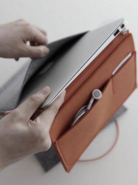 Cover-iPhone-Reggio-Emilia-e-provincia