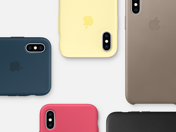 Custodie-smartphone-apple-Reggio-Emilia-e-provincia