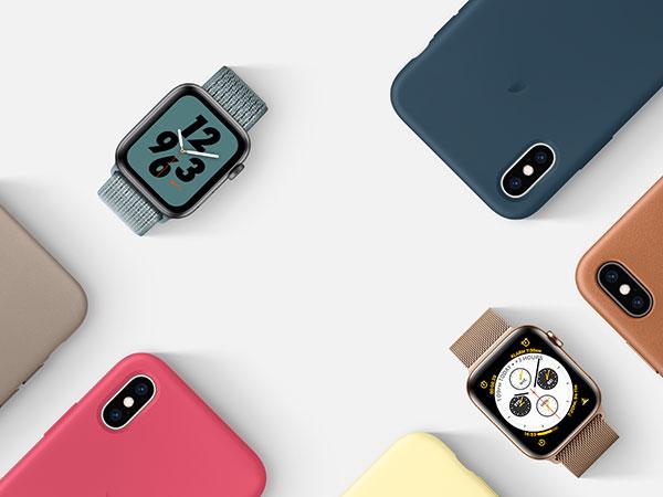 Negozio-vendita-accessori-Apple-Reggio-Emilia-e-provincia