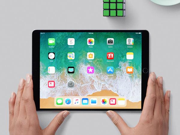 Prezzi-iPad-modelli-Pro-12-Reggio-Emilia-e-provincia