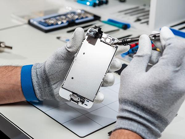 Riparazione-iPhone-5s-Reggio-Emilia