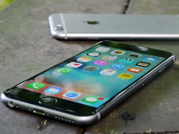 Rottamazione-smartphone-Apple-usato-Reggio-Emilia