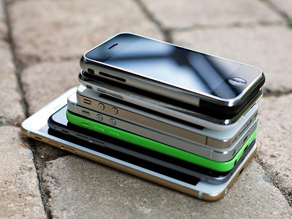 Smartphone-usati-rigenerati Reggio-Emilia-e-provincia