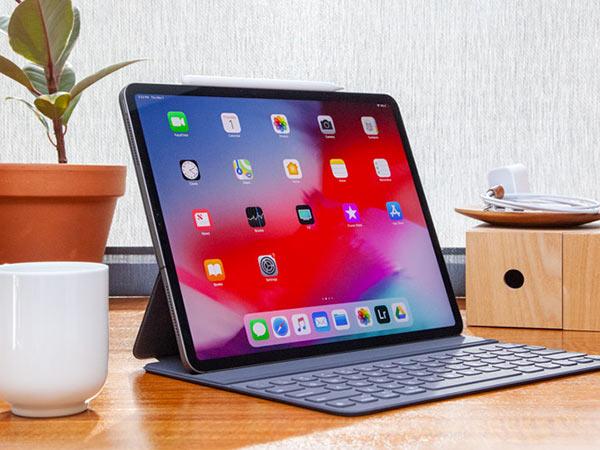 Vendita-iPad-Reggio-Emilia-e-provincia