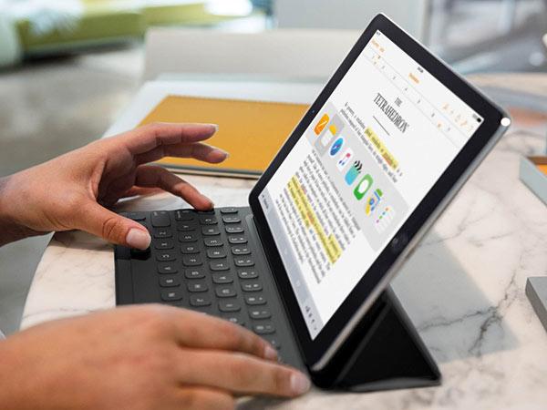 Vendita-tablet-apple-di-seconda-mano-Reggio-Emilia-e-provincia