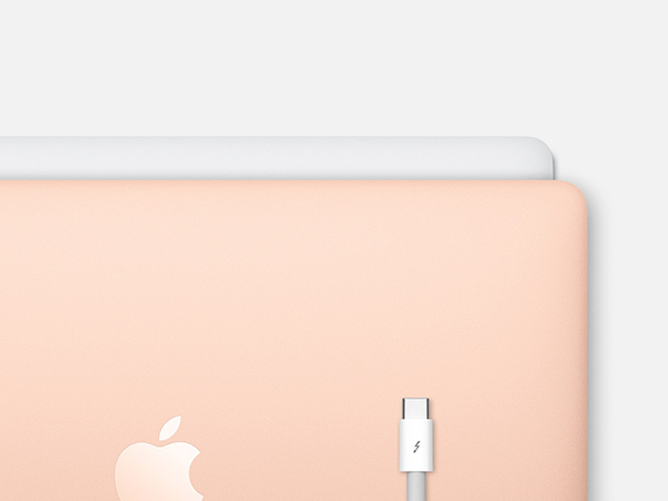 accessori-macbook-Reggio-Emilia