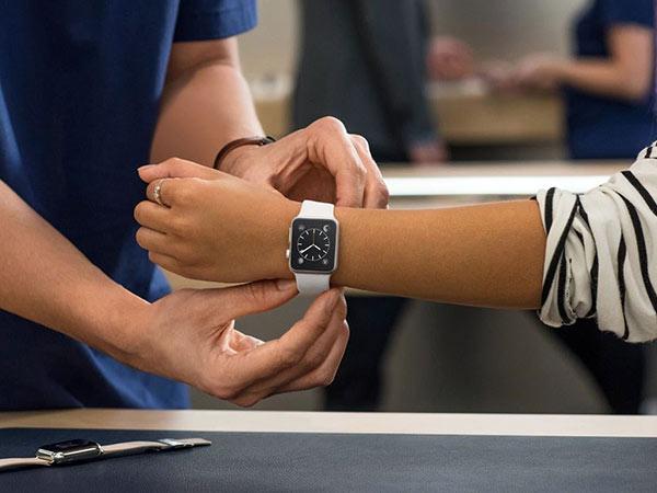 apple-watch-ricondizionato-Reggio-Emilia