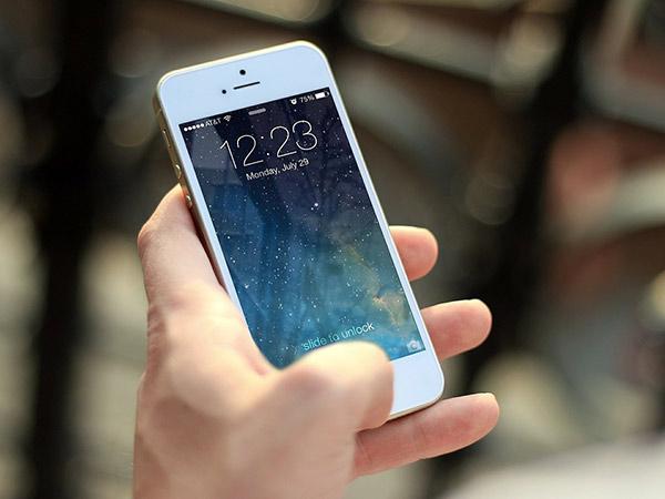 dove-comprare-iphone-6s-ricondizionati-Reggio-Emilia-e-provincia