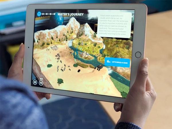iPad-64gb-Reggio-Emilia