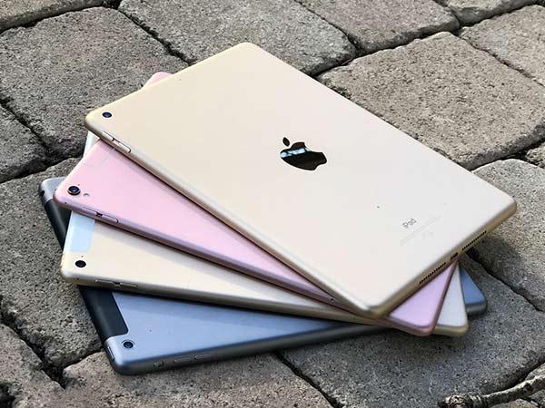 iPad-ricondizionati-Reggio-Emilia-e-provincia