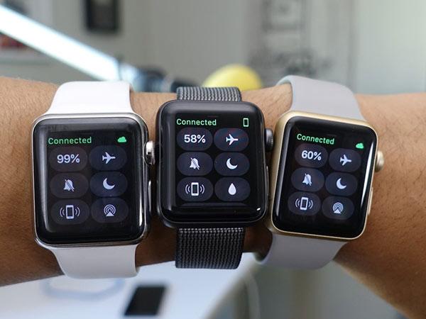 prezzo-Apple-Watch-ricondizionato-Reggio-Emilia-e-provincia