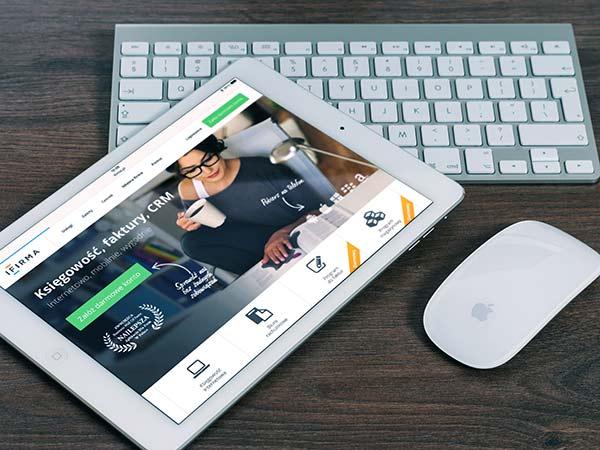 vendita-tablet-apple-Reggio-Emilia